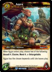 Aggra (R)