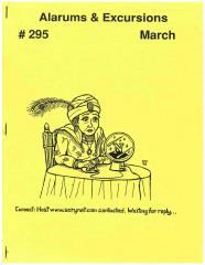 """#295 """"Referee Mouthpieces"""""""