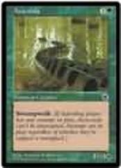 Anaconda Ver. 1 (C)