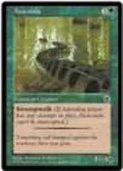 Anaconda Ver. 2 (U)