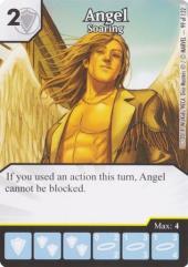 Angel - Soaring