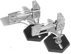 Brakiri Avioki Cruiser