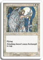 Archangel (R)