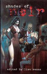 Shades of Noir - Book #2