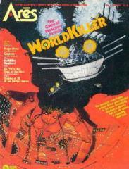 #1 w/WorldKiller