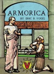 Armorica