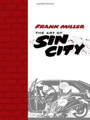 Art of Sin City, The
