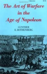 Art of Warfare in the Age of Napoleon, The