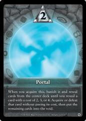 Portals Theme Pack