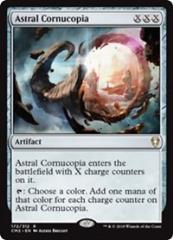 Astral Cornucopia (R)