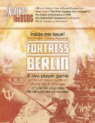 #8 w/Fortress Berlin