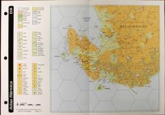 Atlas Harnica - Map D9