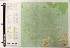 Atlas Harnica - Map J4