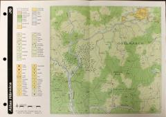 Atlas Harnica - Map J6