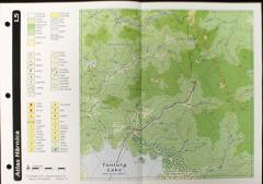 Atlas Harnica - Map L5