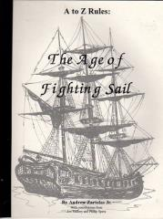 Age of Fighting Sail, The