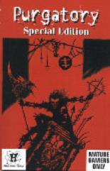 Purgatory (Special Edition)