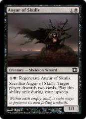 Augur of Skulls (C)
