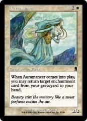 Auramancer (C)