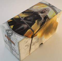 Fat Pack Box - Avacyn Restored