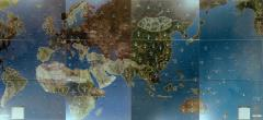 Axis & Allies 2-Pack - Europe 1940 & Pacific 1940!