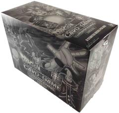 Awakening, The - Starter Deck Display Box