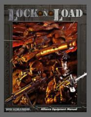 Lock-N-Load (2nd Edition)
