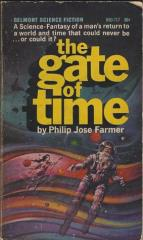 Gate of Time, The