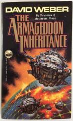 Armageddon Inheritance, The