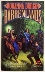Barrenlands