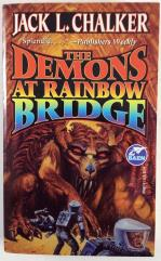 Demons at Rainbow Bridge, The