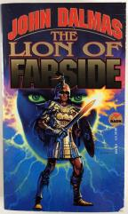 Lion of Farside, The