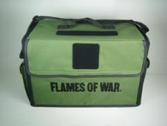 Flames of War Army Kit Bag