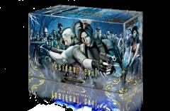 Resident Evil - Deck Building Game, Alliance
