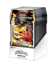Guardians of Justice Booster Box