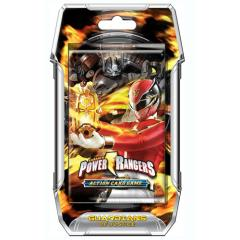 Guardians of Justice Booster Pack