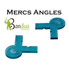 Angles - Mercs, Blue
