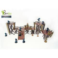 Industrial Pack #2