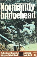 Normandy - Bridgehead