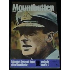 Mountbatten