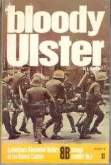Bloody Ulster