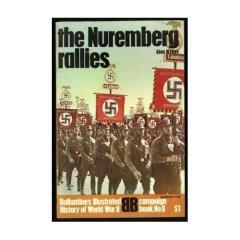 Nuremberg Rallies, The