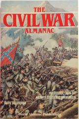 Civil War Almanac, The