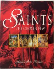 Saints - The Chosen Few