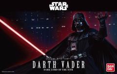 Bandai Star Wars - Darth Vader