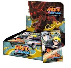Emerging Alliance Booster (10-Pack Lot)