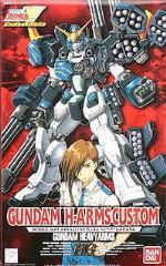 Gundam H-Arms Custom