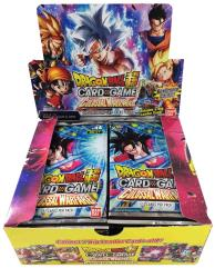 Colossal Warfare Box Set
