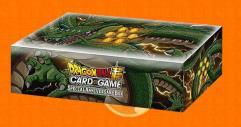 Dragon Ball Super Special Anniversary Box - Expansion Set