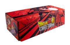 Dragon Ball Super Draft Box Set 2